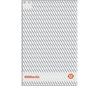 Kompatybilny akumulator do BQ Aquaris 5.7 5.7