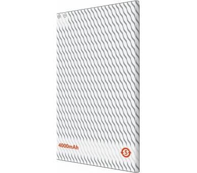 Compatibele batterij voor BQ Aquaris 5.7 5.7  - 3
