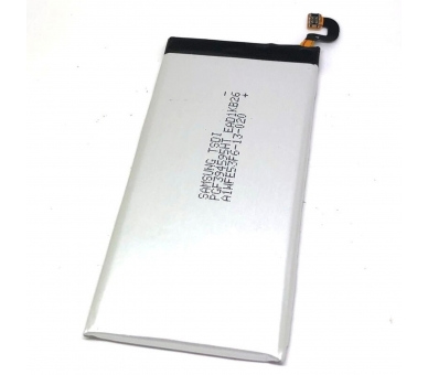 Battery For Samsung Galaxy S6 , Part Number: EB-BG920ABE  - 4