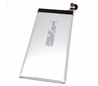 Compatibele batterij voor Samsung Galaxy S6 G920 EB-BG920ABE - originele capaciteit  - 4