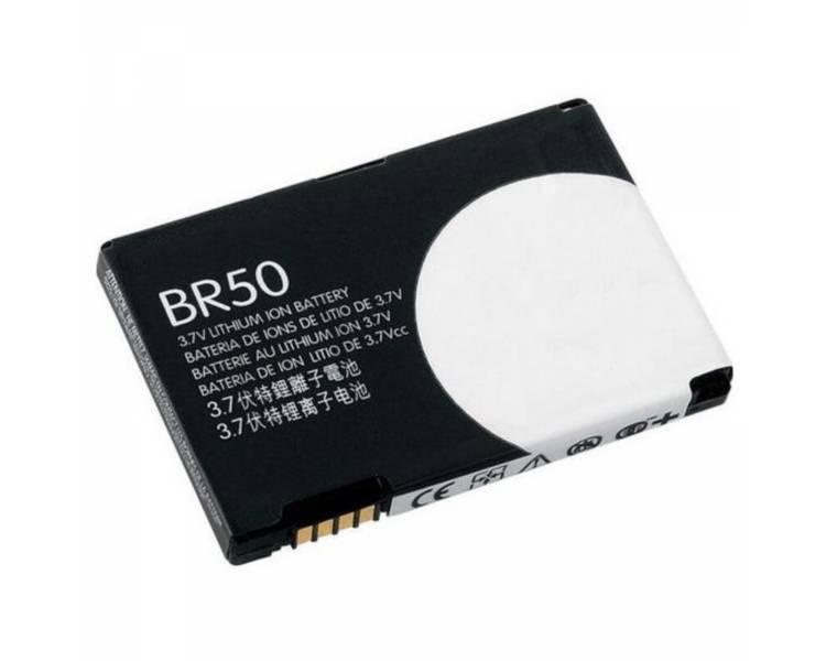Oryginalna bateria do Motorola BR50 BR-50 RAZR V3 V3C V3i V3 PEBL U6 V3M