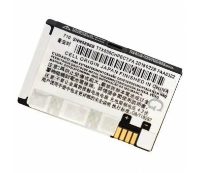 Battery For Motorola V3 , Part Number: BR-50  - 2