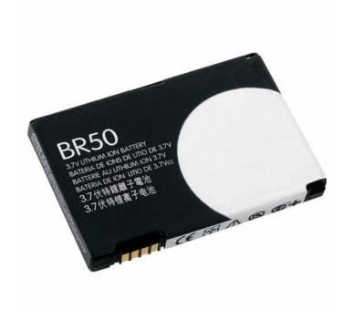 Battery For Motorola V3 , Part Number: BR-50  - 3