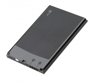 Battery For Blackberry Bold 9780 , Part Number: M-S1  - 1