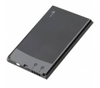 Bateria Original BLACKBERRY M-S1 MS1 Bold 9000 9030 BOLD 2 9700 9780  - 1