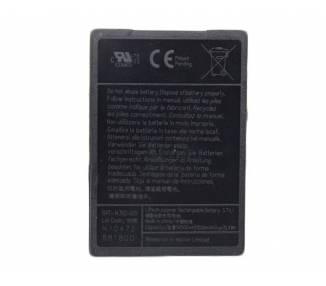 Bateria Original BLACKBERRY M-S1 MS1 Bold 9000 9030 BOLD 2 9700 9780  - 2