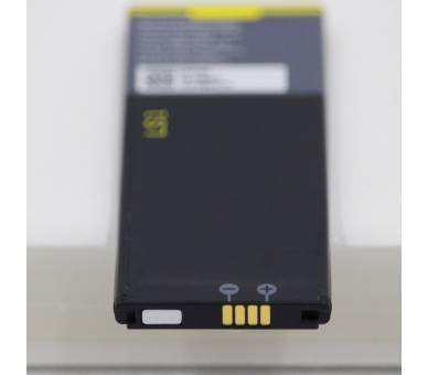 Batterij voor Blackberry Z10 LS1 1800 mAh Origineel  - 4