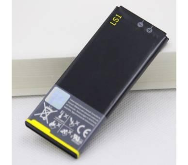 Batterij voor Blackberry Z10 LS1 1800 mAh Origineel  - 5