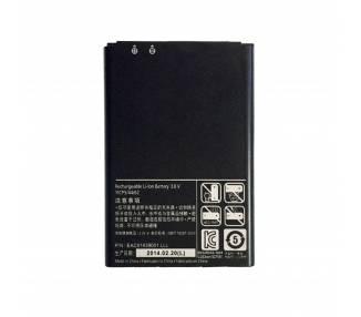 Oryginalna bateria do LG OPTIMUS L7 L5 2 P700 P705 E460 BL-44JH BL44JH BL 44JH