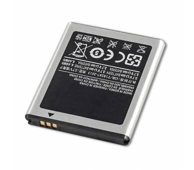 Battery For Samsung Galaxy Mini , Part Number: EB494353VU  - 9