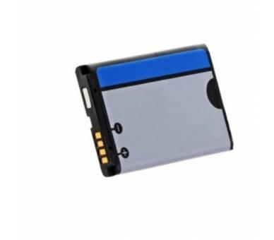 Originele batterij BLACKBERRY C-S2 CS2 CS-2 CURVE 9300 CURVE 8520  - 2