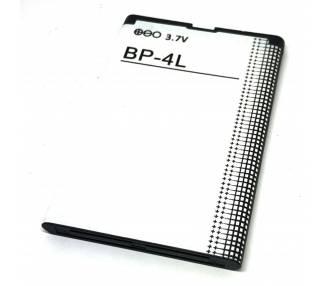 Oryginalny Akumulator NOKIA BP-4L BP4L N97 E52 E55 E61i E63 E71 E72 E90i E90 E95