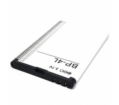 Originele batterij NOKIA BP-4L BP4L N97 E52 E55 E61i E63 E71 E72 E90i E90 E95  - 4