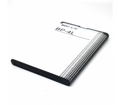 Originele batterij NOKIA BP-4L BP4L N97 E52 E55 E61i E63 E71 E72 E90i E90 E95  - 5