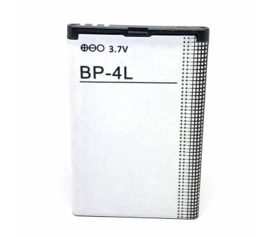 BATERIA ORIGINAL NOKIA BP-4L BP4L N97 E52 E55 E61i E63 E71 E72 E90i E90 E95  - 1