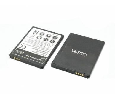 Batterij Samsung GALAXY S2 II I9100 I9105 I9103 HIGH CAPACITY 1800MAH EB-F1A2GBU  - 6