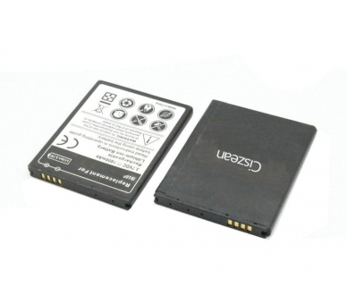 Battery For Samsung Galaxy S2 , Part Number: EB-F1A2GBU  - 6