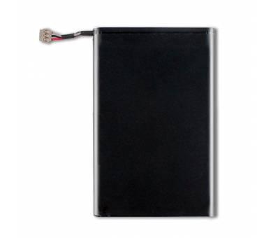 Originele batterij voor NOKIA LUMIA 800 NOKIA N9 BV-5JW  - 6