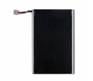 Oryginalny akumulator do NOKIA LUMIA 800 NOKIA N9 BV-5JW