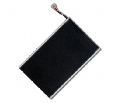 Battery For Nokia Lumia 800 , Part Number: BV-5JW  - 8