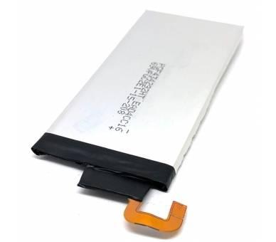 Batterij voor Samsung Galaxy S6 Edge G925 EB-BG925ABE - Originele capaciteit  - 7