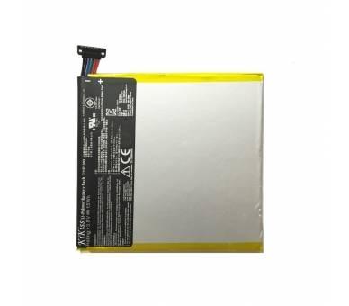 Battery For Google Nexus 7 2nd Gen , Part Number: C11P1303  - 2