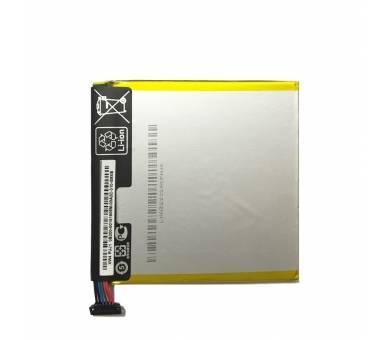 Battery For Google Nexus 7 2nd Gen , Part Number: C11P1303  - 3