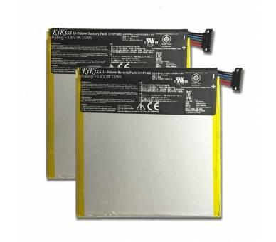 Oryginalna bateria do Asus C11P1303 Google Nexus 7 2nd Gen, 3950mAh  - 5
