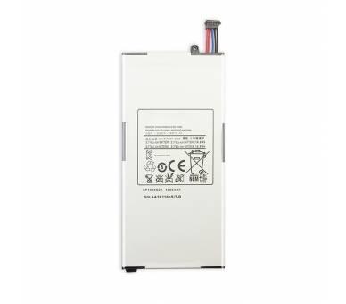 Bateria SP4960C3A do SAMSUNG Galaxy TAB GT-P1000 o oryginalnej pojemności  - 2