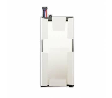 Bateria SP4960C3A do SAMSUNG Galaxy TAB GT-P1000 o oryginalnej pojemności  - 3