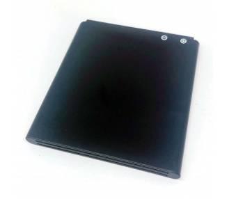 Oryginalna bateria HUAWEI HB5V1 ASCEND Y300 C Y500 T8833 y900 Y8833 C8813 T8951