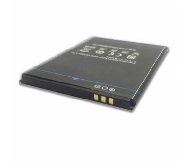 Bateria Original para DOOGEE Voyager DG300  - 1