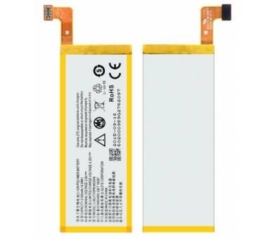 Akumulator ZTE Q505 / Q505T Li3820T43P6h903546-H 2000mAh / 7,6Wh 3,8V Oryginalny  - 2