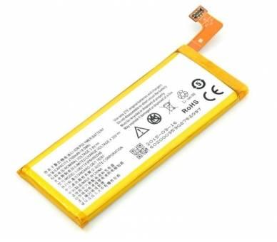 Battery For ZTE Blade Apex 2 , Part Number: LI3820T43P6H903546-H  - 3