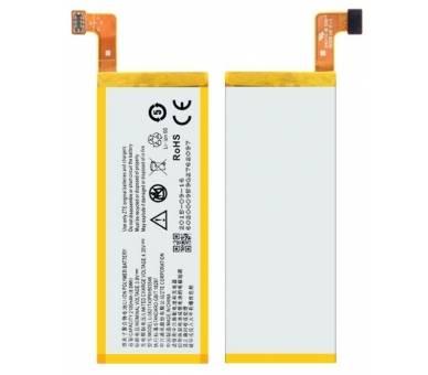 Akumulator ZTE Q505 / Q505T Li3820T43P6h903546-H 2000mAh / 7,6Wh 3,8V Oryginalny  - 6