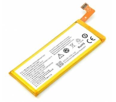Battery For ZTE Blade Apex 2 , Part Number: LI3820T43P6H903546-H  - 7