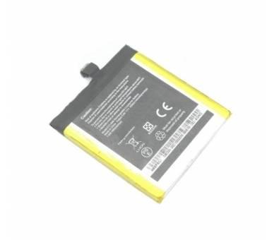 Asus Original C11-A68 - voor Padfone 2, batterij, Pila, 2140mAh, 3.8V ARREGLATELO - 2
