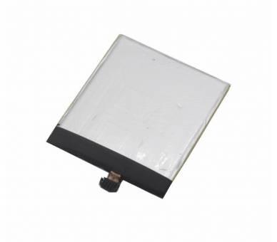 Asus Original C11-A68 - voor Padfone 2, batterij, Pila, 2140mAh, 3.8V ARREGLATELO - 3