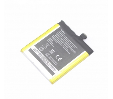 Asus Original C11-A68 - voor Padfone 2, batterij, Pila, 2140mAh, 3.8V ARREGLATELO - 4
