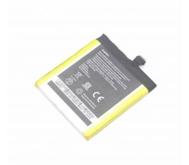 Battery For Asus Padfone 2 , Part Number: C11-A68 ARREGLATELO - 4