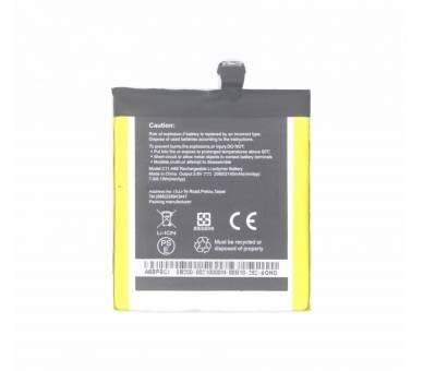 Asus Original C11-A68 - voor Padfone 2, batterij, Pila, 2140mAh, 3.8V ARREGLATELO - 5