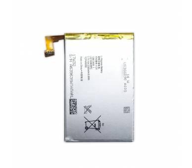 Originele batterij voor Sony Xperia SP C5302 C5303 C5306 LIS1509ERPC  - 7