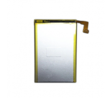 Battery For Sony Xperia SP , Part Number: LIS1509ERPC  - 8