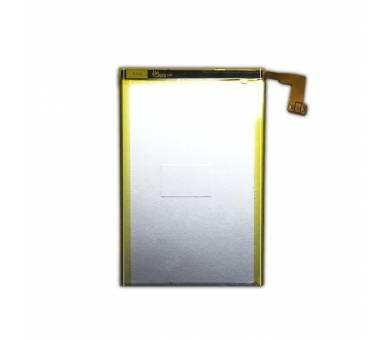 Originele batterij voor Sony Xperia SP C5302 C5303 C5306 LIS1509ERPC  - 8