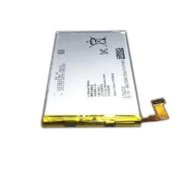 Originele batterij voor Sony Xperia SP C5302 C5303 C5306 LIS1509ERPC  - 9