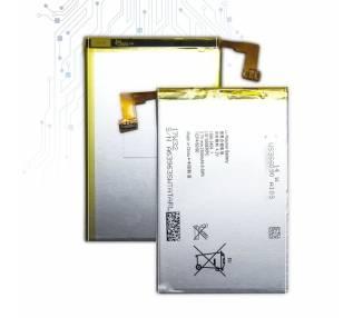 Bateria Original para Sony Xperia SP C5302 C5303 C5306 LIS1509ERPC  - 2