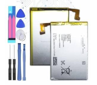 Bateria Original para Sony Xperia SP C5302 C5303 C5306 LIS1509ERPC  - 1