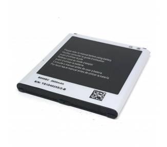 Kompatybilna bateria do SAMSUNG GALAXY S4 I9500 I9505 B600BC B600BE
