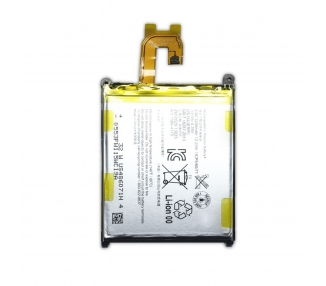 Battery For Sony Xperia Z2 , Part Number: LIS1543ERPC