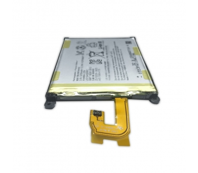 Battery For Sony Xperia Z2 , Part Number: LIS1543ERPC  - 1